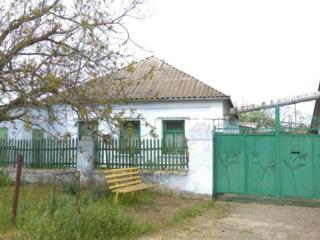 Продаю частный дом в с. Новая Богдановка