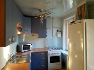 Продается 3 комнатная квартира на Балке!!!