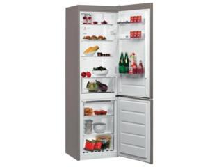 Ремонт холодильников. Гарантия