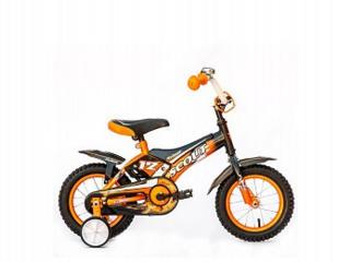 Biciclete pentru copii! Calitate si livrare gratuita!