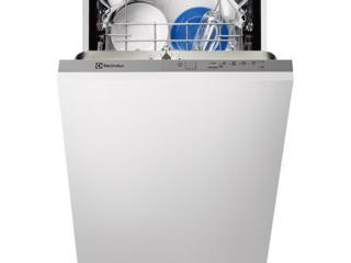 Electrolux ESL4201LO, 9 seturi, Clasa A+, 45 cm, preț nou: 6799lei
