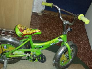 Велосипед детский, мотоцикл-толокар(беговел)
