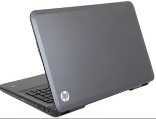 """Мощный Hp Pavilion G7.RAM 6Gb, HDD 750Gb, 17.3""""."""