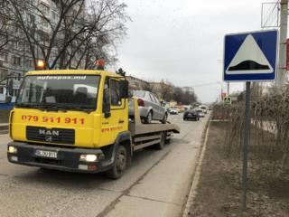 Evakuator Balti 24/24 evacuator Balti 24/24 эвакуатор Бельцы 24/24