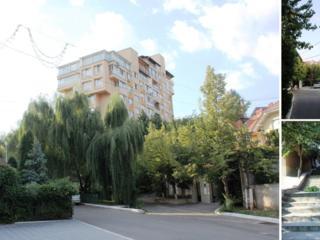Apartament in casa noua in Centru, str. Pavel Botzu
