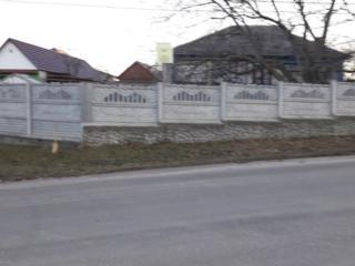 Se vinde casa in satul Oliscani