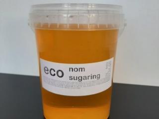Сахарная паста ECO 1400 гр. / Pasta de zahar 1400gr