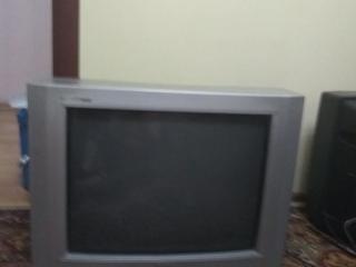 Телевизор недорого