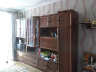 Хорошая 1-комнатная квартира на Балке