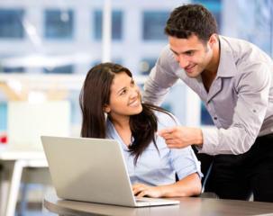 Предоставляем профессиональное обучение торговле на финансовых рынках.