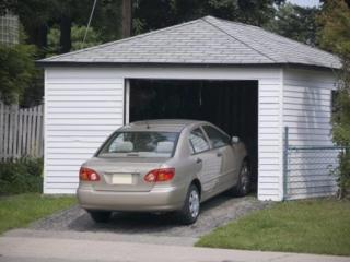 Продам помещение под бизнес, мастерскую, гараж, 4999 у. е. Бендеры