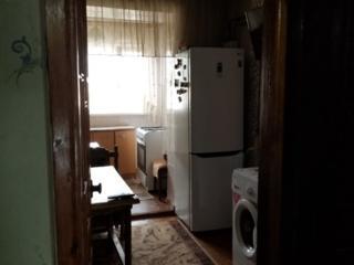 Apartament cu 3 odai --ZADNIPRU! 41000 euro!!!