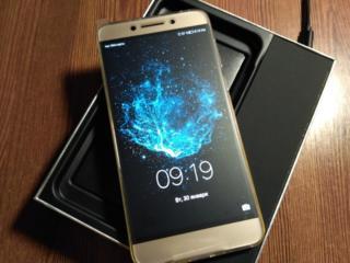 Le Eco le pro 3 Elite CDMA/GSM
