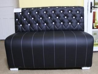 Производство мягкой мебели для баров и офисов. Большой выбор. Рассрочка
