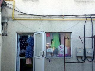 Продам магазин на рынке Буджак