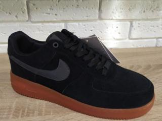 Nike Air Firce 1