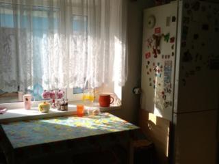 Дом Кировский все удобства в доме, 3 комнаты, гараж, подвал. Торг
