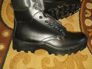 Ботинки от 500-750 лей новые весенние, летние, осенние есть размеры