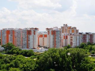 Chirie - apartament in casa noua, Valea Trandafirilor