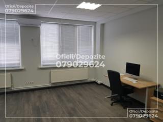 АРЕНДА - Офис 80-100м2, Бельцы / CHIRIE - Oficiu 80-100m2, Balti.