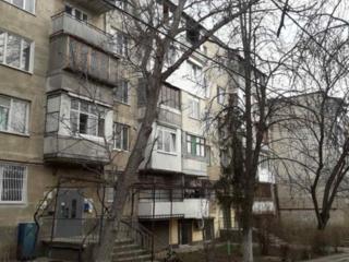 Bv. Moscova, serie ceha, logie etajera, bilateral, stare locuibila!