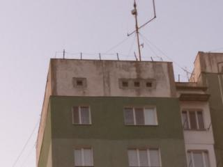 Se vinde apartament cu 3 camere