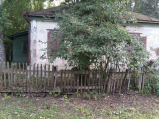 Продам дом в России для прописки недорого.