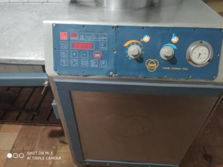 Продам промышленное оборудование для мясного производства