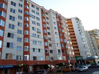 Chirie - Apartament in casa noua la Buiucani, linga Green Hills