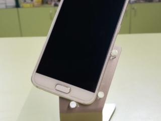 Продам Samsung Galaxy S6 CDMA+GSM 32GB встроенной памяти!!!!