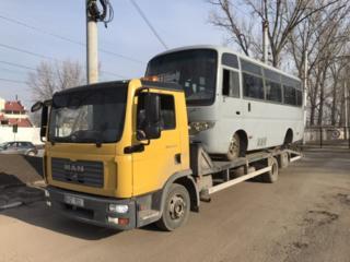Evakuator Balti 24/24 evacuator Balti 24/24 эвакуатор Бельцы 24/24 tra