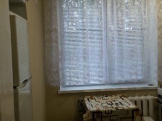 Сдаю 2- комнатную квартиру