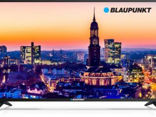 "Blaupunkt 50UK950 / 50"" LED 4K Ultra HD Smart TV Android 9.0 /"