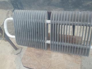 Радиатор (батарея) 350р