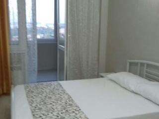 Apartament-pe ore 97 lei/h, -noaptea de la ora 18.00+ 3h gratis