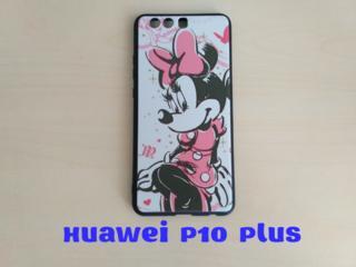 Чехол на смартфон Huawei P10 Plus