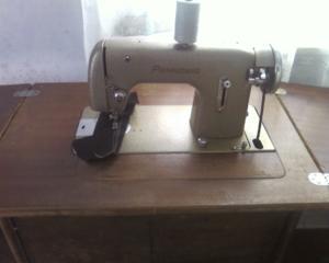 "Швейная машина ""Панония"", 400 грн."