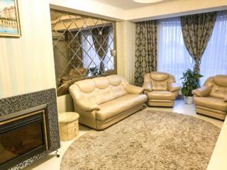 Продам 2 комнатную меб. кв. 65M напротив т/ц Jumbo, НОВО-СТРОЙ!!!