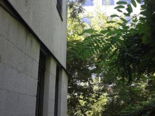 Cдам в аренду здание 2000 м2 с последующим выкупом (или без), продам