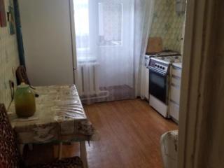 Супер трехкомнатная квартира на Мечникова 73 кв.