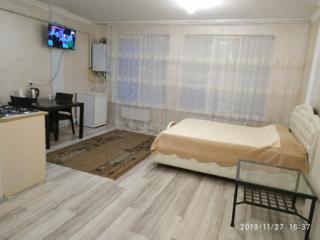Apartament 24 ore