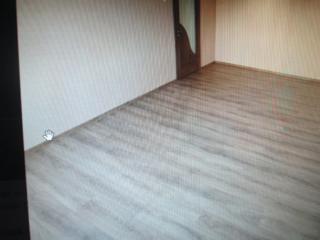 1-комнатная квартира, 5/9этаж, хорошая, большая, 18800 евро