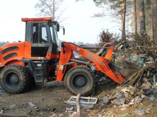 Выкорчевка деревьев пней садов Очистка участков снос строений домов!