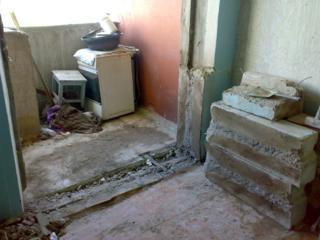 Резка стен перегородок перекрытий сантехкабин перепланировка квартир!