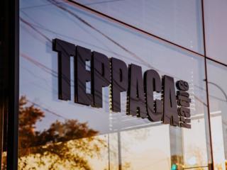 Терраса Кафе приглашает на работу официантов