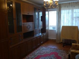 3-комн. квартира, ул. Т. Кручок. р- он Кавказ.
