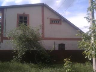 2-этажный дом в Слободзее, обмен на квартиру в Тирасполе, или продам