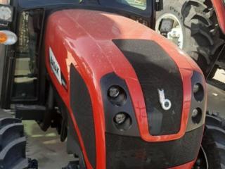 Продаю садовый трактор BASAK 2080 ВВ 2020 г. в. 79 л. с.