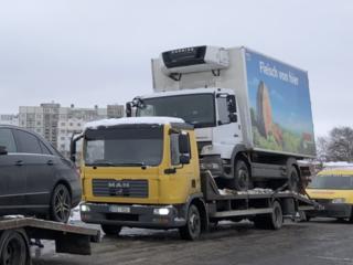 Evacuator Balti 24/24 эвакуатор Бельцы 24/24 tractari auto 24/24 tral