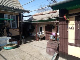 Обмен с. Никольское 2 дома